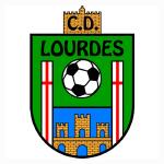 CDルルデス