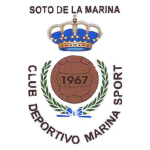 CD Marina Sport Under 19 Badge