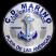 CD Marino データ