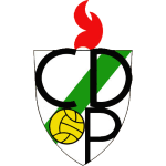 CD Pamplona Under 19 Logo