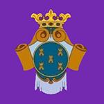 CD Peñaranda de Bracamonte