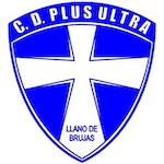 CD Plus Ultra