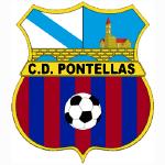 CD Pontellas