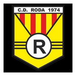 Card Stats for CD Roda