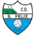 CD San Félix Under 19 Logo