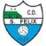CD San Félix Under 19 Stats
