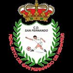 CD San Fernando de Henares