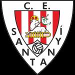 CD Santanyí