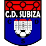 CD Subiza