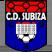 CD Subiza Stats