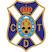 match - CD Tenerife vs CD Castellón