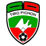 CD Tiro de Pichón Under 19