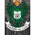 CD Toledo Under 19 logo