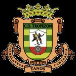 CD Tropezón - Tercera - Group 3 Stats