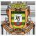 CD Tropezón Logo