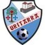 CD Uritarra