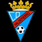 CD Valdefierro Logo
