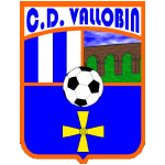 CD Vallobín