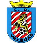 CD Villegas U19 - Gençlik Ligi İstatistikler
