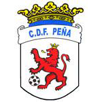 CDF Peña León Under 19