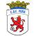 CDF Peña León Under 19 logo