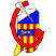 CE Constància Logo