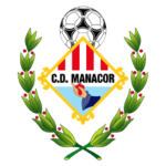 CE Manacor