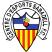 CE Sabadell Under 19 Stats