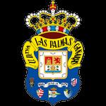 CEF Puertos de Las Palmas U19 Badge