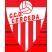 Centro Cultural e Deportivo Cerceda Stats