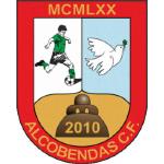 CF Alcobendas Under 19