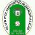 CF Almendralejo Under 19 Stats