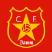 CF Damm Under 19 Stats