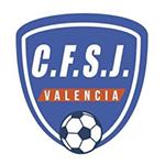 CF Inter San José U19 Badge