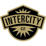 CF Intercity Sant Joan d