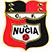 CF La Nucía U19