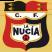 CF La Nucía Stats