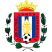 CF Lorca Deportiva Stats