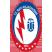 CF Rayo Majadahonda Under 19 logo