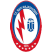 CF Rayo Majadahonda Under 19 Stats