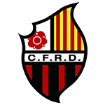 Card Stats for CF Reus Deportiu Under 19