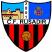 CF Rusadir Under 19 Logo