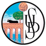 CF Salmantino Salamanca CF UDS II