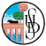 CF Salmantino Salamanca CF UDS II Stats