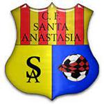 CF Santa Anastasia