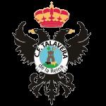 CF Talavera de la Reina U19
