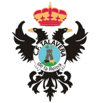 CF Talavera de la Reina U19 logo