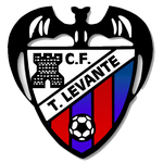 CF Torre Levante Under 19 Badge