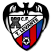CF Torre Levante Under 19 logo