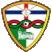 match - CF Trival Valderas Alcorcón Under 19 vs CD Leganés Under 19